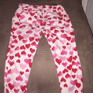 Children's Place Pants